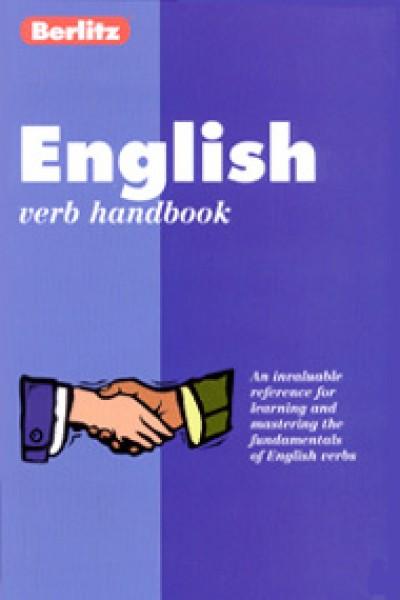 Berlitz - Learn a New Language