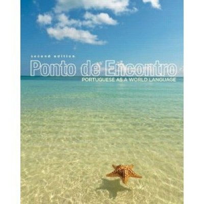 Ponto de Encontro: Portuguese as a World Language, 2013 edition