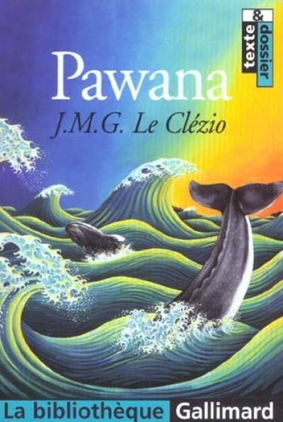 Pawana By Jean