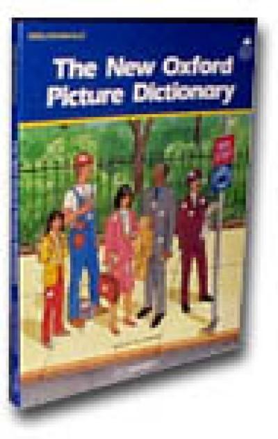 navajo dictionaryNavajo Dictionary