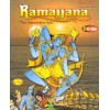 Ramayana - The Interactive Epic (CD-ROM)