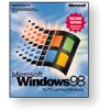 Chinese Microsoft Windows '98 Simplified 2nd Full Version (DSP)