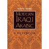 Modern Iraqi Arabic - A Textbook